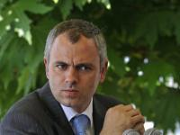 Forget tie-up, won't even shake hands with BJP leaders: Omar Abdullah