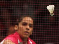 India Open: Saina and co advance but Sameer steals the day by stunning world No 9