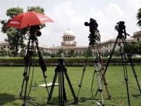 MP judge sexual harassment: SC refuses to give early hearing on PIL