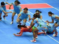 Asian Games: Indian men and women kabaddi teams reach semifinals