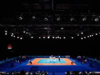 Asian Games: 19-year-old Latika makes it to taekwondo quarterfinals