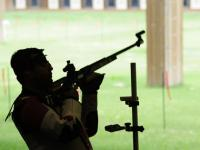 Sports Ministry clears 679-member Indian contingent for Asian Games