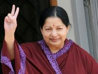 Jaya to TN colleges: Don't implement UGC order on making Hindi compulsory