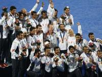 Asian Games: India men's hockey team wins gold, qualifies for Rio Olympics