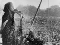 Remembering Indira: Love her or hate her, her impact on India can't be denied