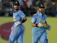 Ind vs WI: Virat Kohli ton clinches curtailed series for India