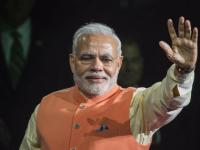 BJP conquers critical states: Here is what will change in 'Congress mukt Bharat'
