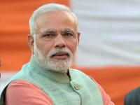 Maharashtra and Haryana: Why naming the CM will be a tough task for Modi