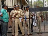 Burdwan blast case: CID on the lookout for two suspects