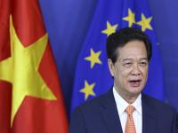 India to focus on increased economic engagement during Vietnam PM's visit
