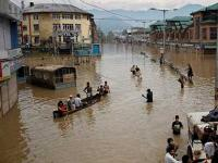 Expert panel to oversee Kashmir flood relief to be set under PMO: Modi