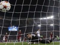 Champions League sets record with 40 goals in one night
