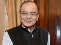 Determined to get reforms passed in winter session of Parliament, says Jaitley