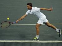 CTL: Delhi Dreams outclass Mumbai Tennis Masters for 2nd win in a row