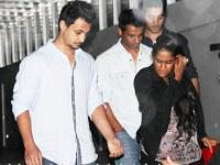 Salman rents Falanknuma Palace for Arpita Khan's wedding: Here's her fairytale journey