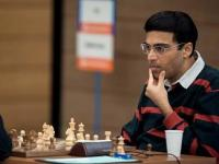 Relaxed Anand should push Carlsen to the limit in Sochi