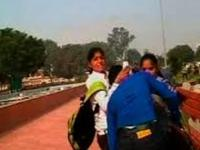 Rohtak sisters and the mysterious 2nd video: Bravehearts or attention seekers?