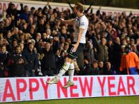 Arsenal need to beware prolific Kane in high-voltage clash against Spurs