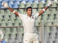 Surayakumar Yadav quits as Mumbai captain, Aditya Tare takes his place