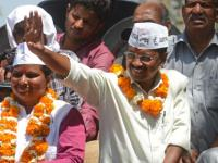 Delusion posing as reality: AAP's biggest challenge is to deliver its manifesto
