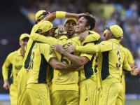 World Cup: Australia-Bangladesh World Cup game officially a wash out