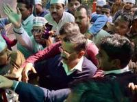 Not just Yadav, Bhushan: AAP gets ready to dump other left-leaning leaders