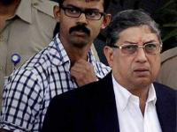 India Cements transfers CSK to new subsidiary