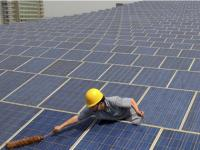 Reliance Power inks pact with Rajasthan govt to set up 6,000 MW solar park