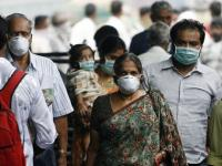 Two women die of swine flu in Kolkata