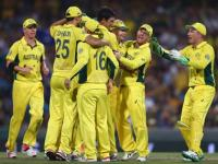 World Cup: Australia show that it still takes something audacious to beat them