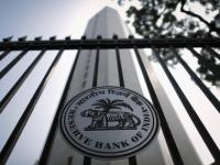 RBI cuts interest rate by 25 bps but credit goes to Jaitley