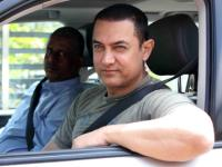 It scares me to see the kind of kid's content the Industry is making: Aamir