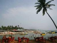 Not a single case or raid in Goa since ban on public drinking