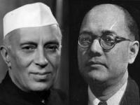 Snooping row: Reports of Nehru govt spying on Netaji's kin are motivated news, says Congress