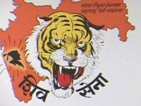 Shiv Sena demands withdrawal of voting rights to Muslims