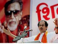 Those who dare to come in Matoshree backyard will be buried: Shiv Sena after bypoll win