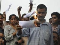 Arvind Kejriwal to review departmental work after office hours; officials fuming