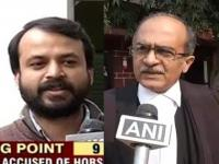 Ashish Khetan vs the Bhushans: The politics of AAP just got dirtier