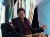 Former India captain Kapil Dev starts his Twitter innings, promises 'khoob saari baatein'