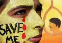 Badaun: Minor dalit girl gangraped, dies after hospital refuses treatment