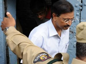 Satyam: If you are a crony capitalist, 5 yrs and a confession aren't enough