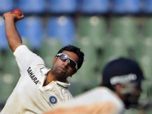 BCCI to give Ashwin Polly Umrigar Award at ceremony next month