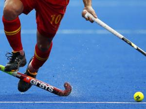 Hockey Junior World Cup: Spirited India fall to Netherlands