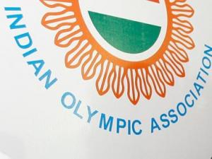 IOA to finally amend constitution to end impasse with IOC