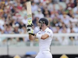 Australia in trouble at 164-9 on day 2 of 4th test