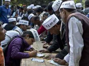 How AAP can change the dynamics of coalition politics