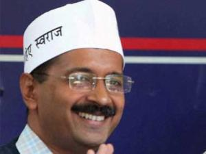 Muslims irked with Kejriwal's comments on Batla House
