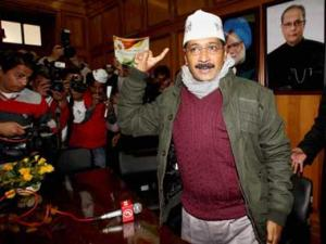The Aam vs Khaas Aadmi: How AAP redefined us vs them