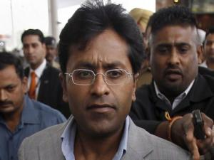 Supreme Court tells BCCI to wait for Lalit Modi's RCA result