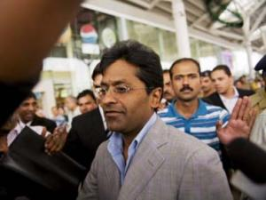 Lalit Modi forced to keep waiting as SC defers RCA election results again